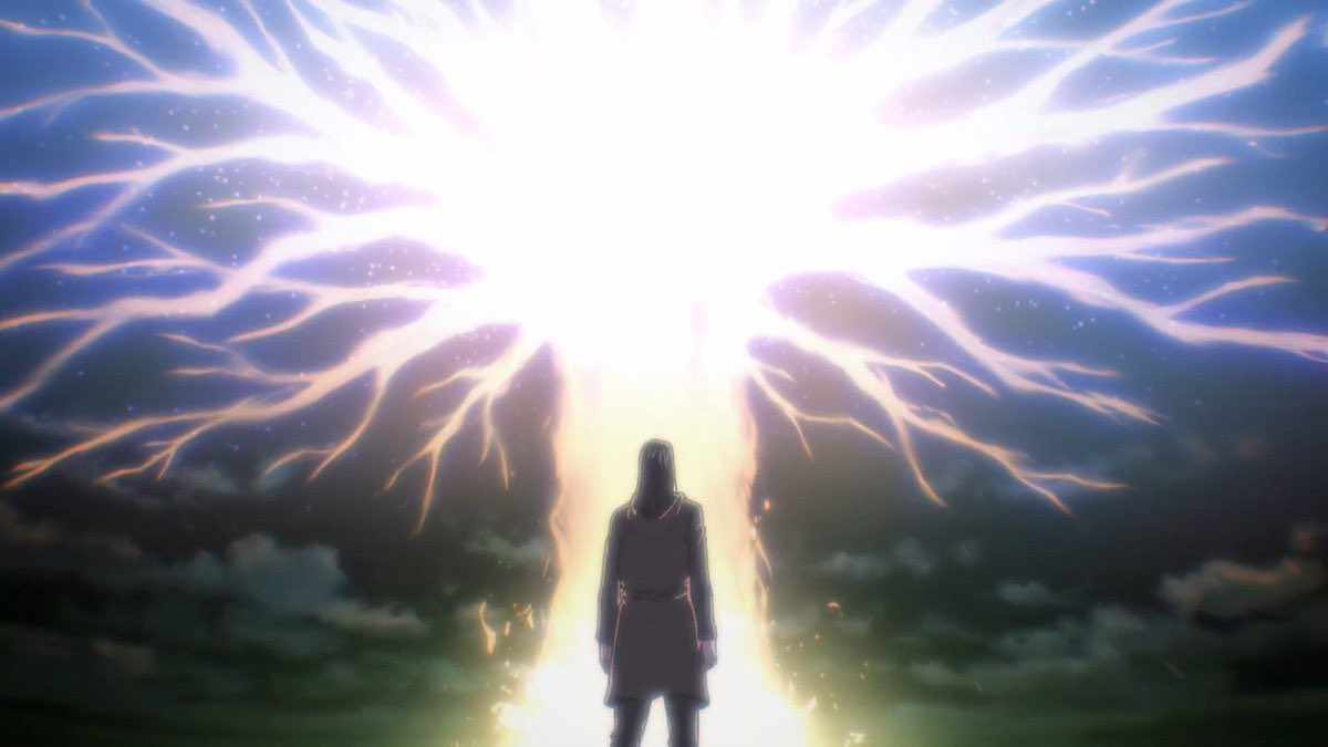 Attack on Titan: Final Season Is Coming To Netflix - Anime Senpai